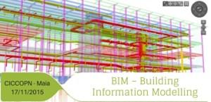 BIM_Building_Information_Modelling_thumb