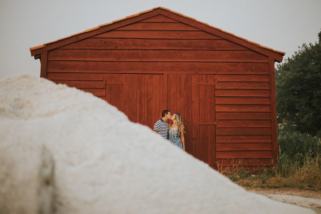 Casamento C&J - João Terra Fotografia