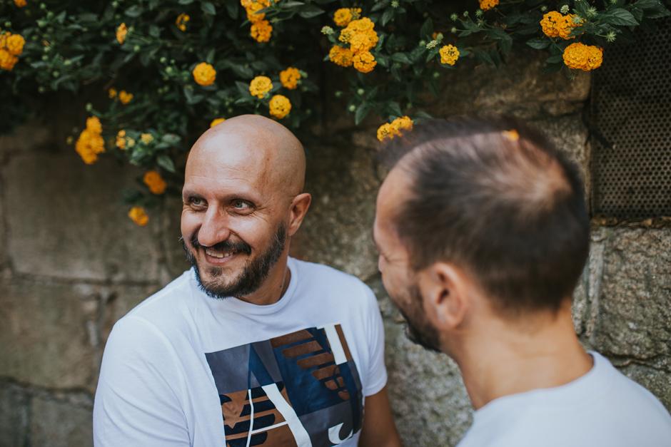 E- Carlo&Diego - JoaoTerraFotografia
