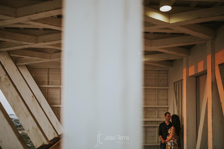 Engagement - Mayu&Joao - JoaoTerraFotografia1