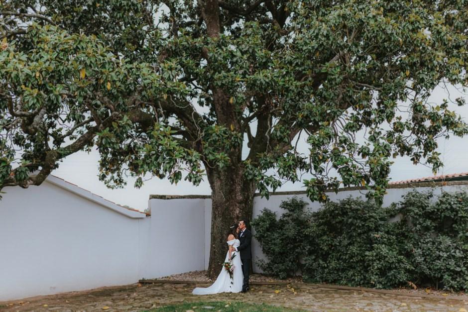 João Terra fotógrafo casamento