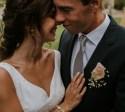 João Terra Fotografia - Wedding Photographer | Fotógrafo Casamento