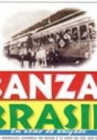 banzai-brasil-livro