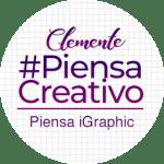 Igraphic Marketing Digital Cancun