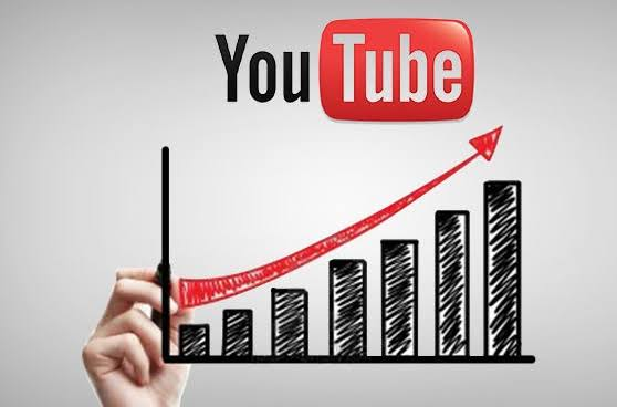 hitleap para aumentar visitas en youtube