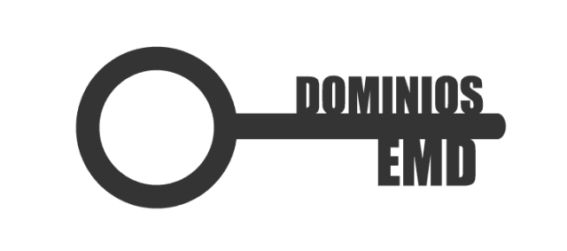 dominios EMD