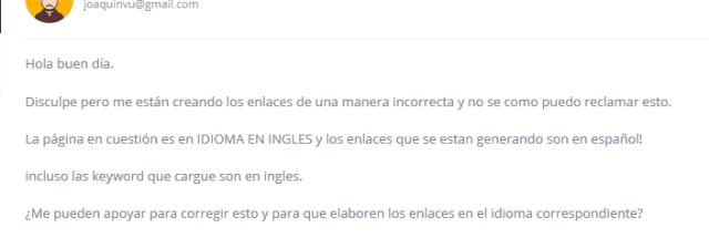 Enlazalia Reviews