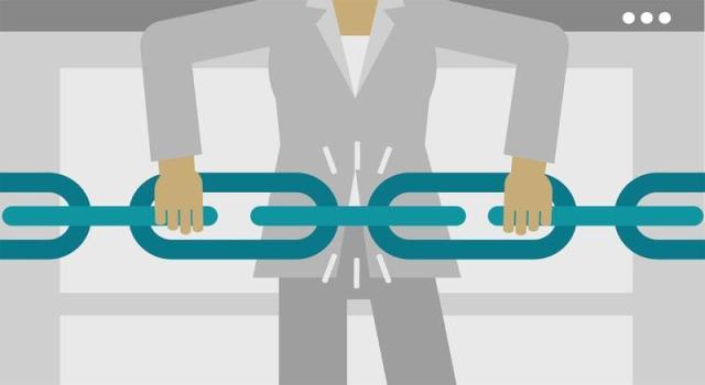 link building sin secretos
