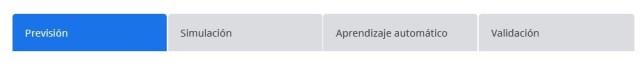 Qué operaciones realiza el Planificador de rendimiento para ayudarte a descubrir las posibilidades de todas tus campañas de Google Ads