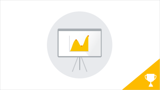 Preguntas y respuestas Certificación en Medición de Google Ads