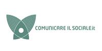 Comunicare-il-sociale