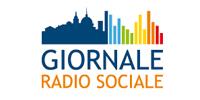 Giornale-Radio-Sociale