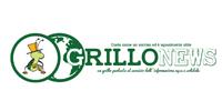 Grillo-News