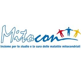 Logo-Mitocon