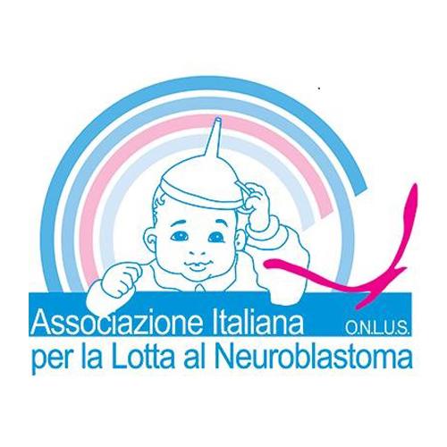 ASSOCIAZIONE ITALIANA PER LA LOTTA AL NEUROBLASTOMA ONLUS