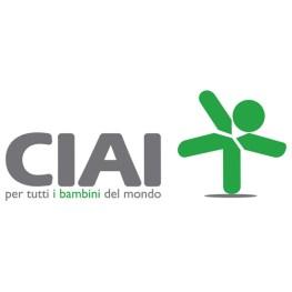 Centro Italiano Aiuti all'Infanzia
