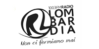 Radio-Lombardia