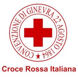 Croce Rossa Italiana CRI