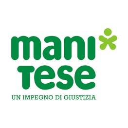 Mani Tese ONG