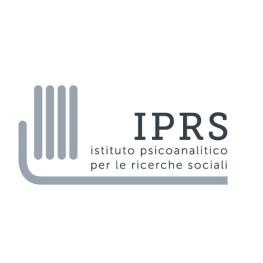 IPRS Istituto Psicoanalitico per le Ricerche Sociali