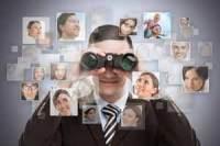 job4good-cerca-offre-lavoro