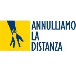 annulliamo-la-distanza