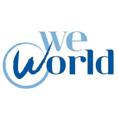 Fondazione We World Onlus