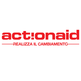 ActionAid International Italia Onlus