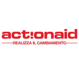 ActionAid Realizza il cambiamento