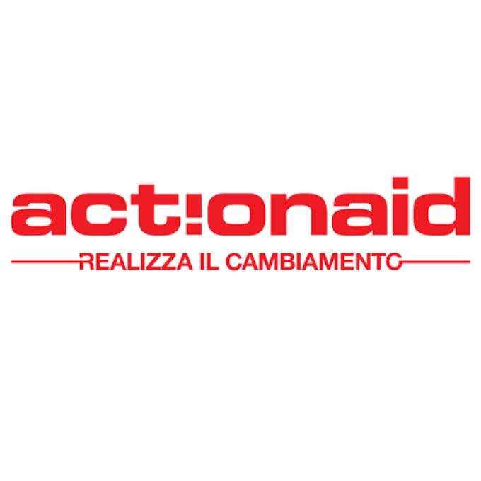 ActionAid International Italia Onlus