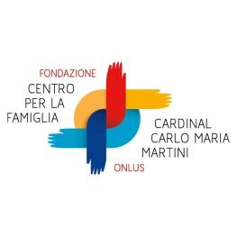 fondazione-centro-per-la-famiglia-cardinal-martini