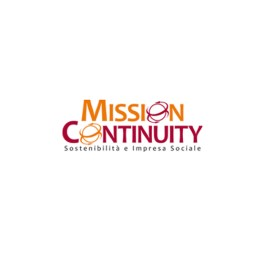 mission-continuity