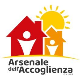 Associazione Arsenale dell'Accoglienza Onlus