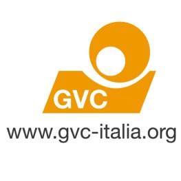 gvc-italia