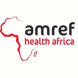 Amref Health Africa Onlus