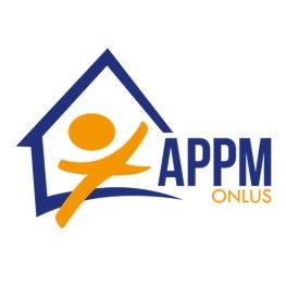 appm-onlus