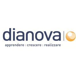 Associazione Dianova Onlus