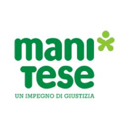 Mani Tese