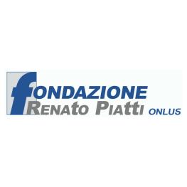 Renato Piatti