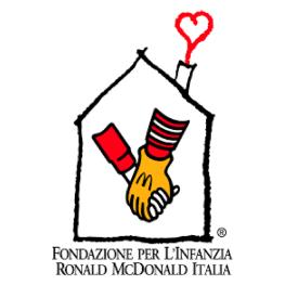 Fondazione per l'Infanzia Ronald McDonald Italia