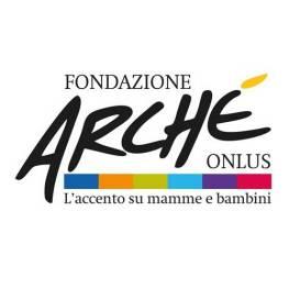 fondazione-arche