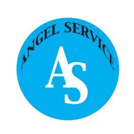 Angel-Service