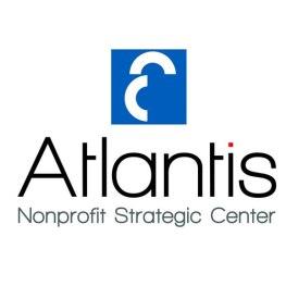 ATLANTIS COMPANY SRL