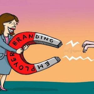 Come-migliorare-l-employer-branding-per-le-organizzazioni-non-profit