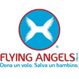 Flying Angels