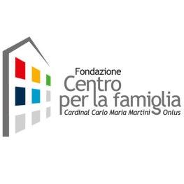 Fondazione Centro per la Famiglia