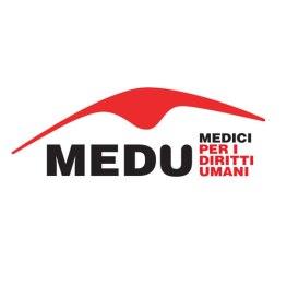 Medici per i Diritti Umani - MEDU