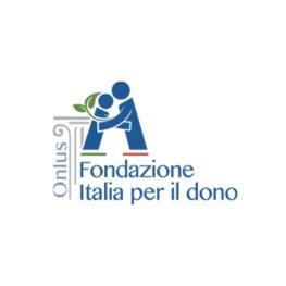 Italia per il dono