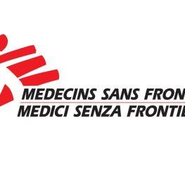 Medici Senza Frontiere Italia