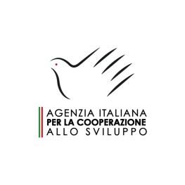 AICS agenzia italiana per la cooperazione allo sviluppo